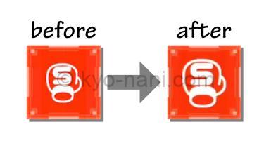 フィッとボクシング2のアップデートによるアクションアイコンの改善がぞう